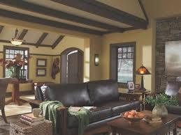 interior design top bungalow paint colors interior artistic
