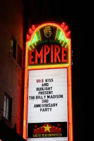 99 5 kiss rocks san antonio kissrocks