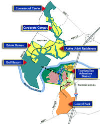 Fredericksburg Va Map Second Battle Of Fredericksburg