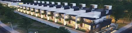 global villas in electronic city bangalore magicbricks