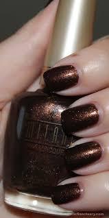 19 best short dark nails images on pinterest dark nails nail