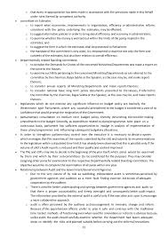 Networking Administrator Resume Resume Cv Cover Letter Objective For Resume Administrative