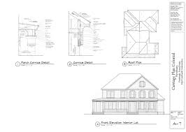 56 roof trusses plans pics photos shed truss pic 13 mesmerizing