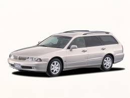 mitsubishi wagon mitsubishi diamante wagon wallpaper center car picture