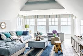 decorating a livingroom modern living room ideas modern home decorating ideas living room