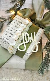 loving winter white wraps wrapping ideas and gift
