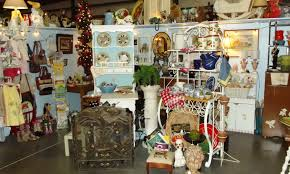 the great midwest antique mall