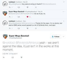 super mega baseball devs say they aren u0027t against putting sequel on