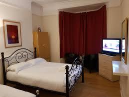 chambres d hotes à londres guesthouse4u chambres d hôtes londres