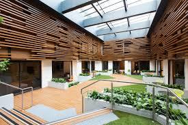 jasper hotel function venue u0026 boutique hotel melbourne cbd