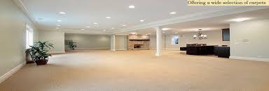 basement remodeling basement carpet decor ideas pallet bar erin