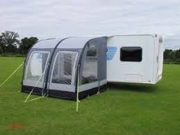 Small Caravan Awnings 9 Best Our Caravan Awnings Images On Pinterest Caravan Awnings