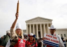 Define Flag The Colorado Springs Gazette Supreme Court Can U0027t Define U0027art U0027 In