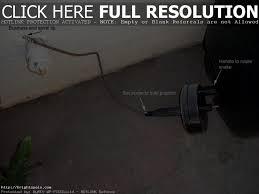 water filter faucets get a water filter purifier kitchen sink