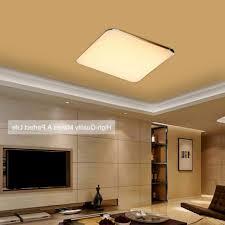 Lampen Wohnzimmer Led Hausdekorationen Und Modernen Möbeln Kühles Led Lampen Dimmbar