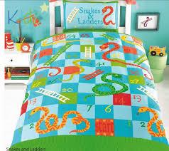 bedroom toddler bed sets unique kids bedding boys full size