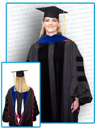 master s cap and gown woman s graduation supplies caps and gowns