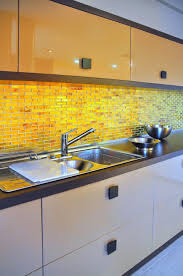 do white gloss kitchen units turn yellow high gloss and matte lacquered kitchen cabinet doors gallery