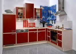 de cuisine turc modèle decoration cuisine turque
