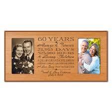 60th anniversary gifts 171 best 60th anniversary gifts images on parent wedding