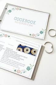 best 25 cookbook template ideas on pinterest family recipe book