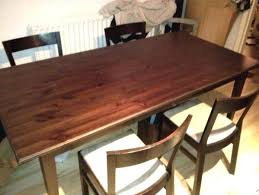 used dining room furniture for sale in durban gumtree dining room