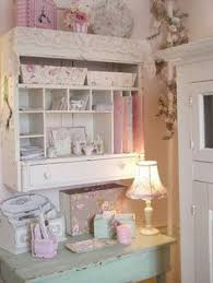 Pink Shabby Chic Dresser by Love This Vintage Pink Shabby Chic Things Vintage Shabby Chic