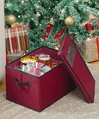 ho ho holiday organization zulily
