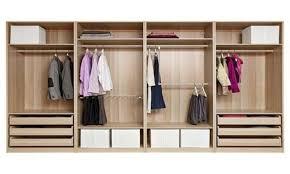 cloth closet organizer cloth closet organizer villaran rodrigo
