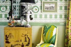Interior Designers In Brooklyn Ny by Jason Oliver Nixon Interior Designer Or Decorator Brooklyn Ny