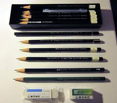 top 10 best pencil brands