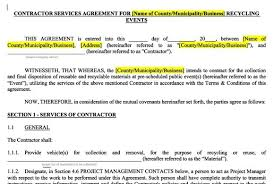 event agreement template event room agreement template pdf