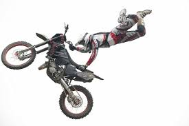motocross freestyle freestyle motocross wikipedia