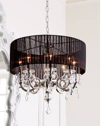 Pottery Barn Celeste Chandelier Knock Off Chandeliers At Overstock Home Stories A To Z