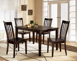 home design 81 stunning small kitchen dining setss