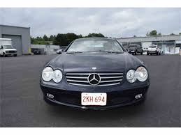 100 2003 mercedes benz sl500 owners manual 2001 mercedes