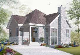 the plan collection house plans split level house plans home design dd 3324