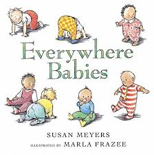 books every parent should read to their before kindergarten