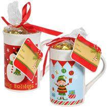 bulk christmas plush candy jars at dollartree com tacky