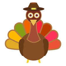 thanksgiving emoji copy and paste text