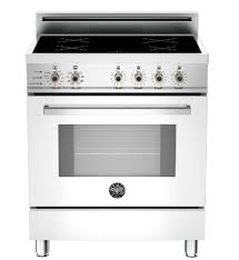 Hybrid Gas Induction Cooktop 4 Best White Induction Ranges 2017 With Reviews Comparison