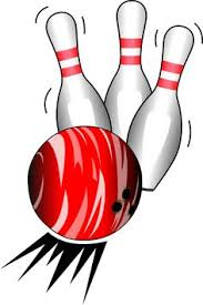 Ten Pin Bowling Sheet Template Printable Bowling Coloring Page 4 Coolest Free Printables