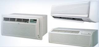 hitachi ac service center lucknow lucknow service centre ac air