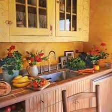 How To Remove Paint From Kitchen Cabinets Learn How To Crackle Paint Your Kitchen Cabinets Or Any Other Kind