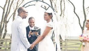 wedding officiator questions to ask wedding officiants weddingwire