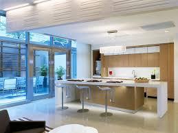 futuristic architecture design ideas best and free home clipgoo