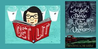 Barnes And Noble Topeka Ks Get Lit Teen Book Club Registration Sun Jul 30 2017 At 4 00 Pm