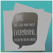birthday cards inspirational funny dad birthday cards from