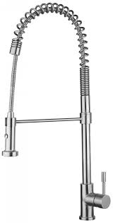 whitehaus whs1634 sk waterhaus commercial single faucet with