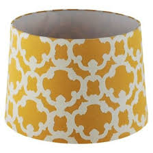 best 25 yellow lamp shades ideas on pinterest yellow lamps